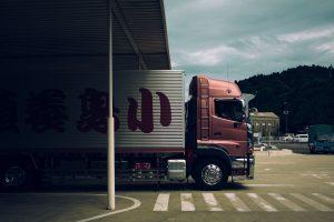 vad kostar det att ta lastbilskörkort
